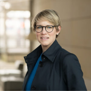 Frauke Dieterich