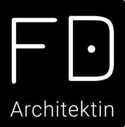 Architekturbüro DIETERICH